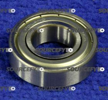 ADVANCE BALL BEARING 56412322