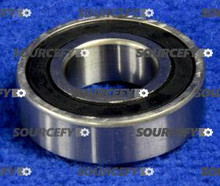 ADVANCE BEARING 56409750