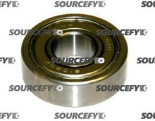 ADVANCE BEARING 56220529