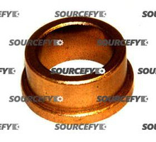 ADVANCE BEARING FLANGE 56250414