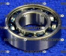 ADVANCE BEARING 56378380