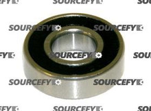 ADVANCE BEARING 1450270000