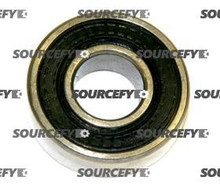 ADVANCE BEARING 56212227