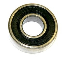 ADVANCE BEARING 1459271000