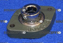AMERICAN LINCOLN BEARING 53399A