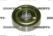 AMERICAN LINCOLN BEARING 902648-5