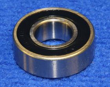 Clark BEARING DOUBLE SEAL 2-00-02049
