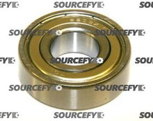 CLUB CAR BALL BEARING 1011290