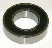 EAGLE POWER PRODUCTS BEARING CUVR31111