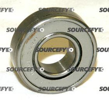 MINUTEMAN INTERNATIONAL BEARING 383582