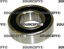 MINUTEMAN INTERNATIONAL BEARING 04-625