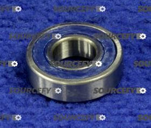 PACIFIC FLOOR CARE BEARING 902035