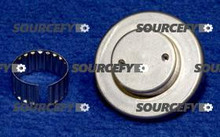WINDSOR KIT, BEARING 8.600-475.0