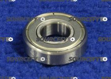 WINDSOR BEARING 8.631-905.0