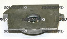 WINDSOR BEARING SHROUD 8.613-811.0