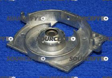 WINDSOR BEARING BLOCK 8.613-810.0