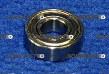 WINDSOR BEARING 8.622-889.0