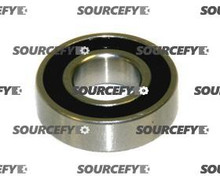 WINDSOR BEARING 7.401-115.0