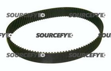FACTORY CAT BELT 253-8230