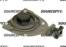 ADVANCE IDLER END ASSEMBLY 56314445