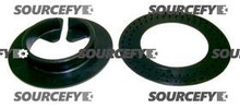 MVP MFG. RING PAD RETAINER 280394