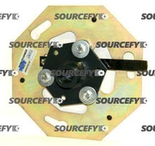 POWER ASSEMBLY-DRIVE -- NLA UPON DEP 3301474