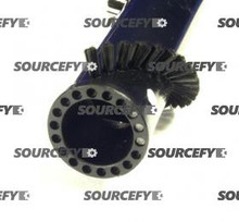 ADVANCE BRUSH ROLLER 56704058