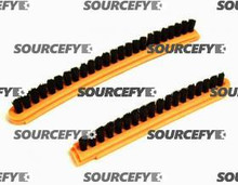 AMERICAN LINCOLN BRUSH STRIP SET 56648412
