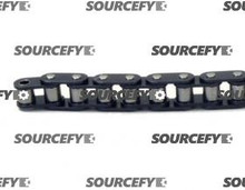 MVP MFG. 06B CHAIN, PER FT. 3966198