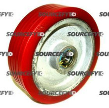 ADVANCE WHEEL 56100643