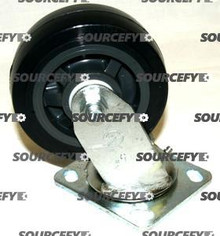 ADVANCE CASTER WHEEL 56055658