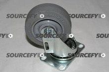 ADVANCE SWIVEL CASTER 56206725