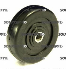 ADVANCE WHEEL 56057193