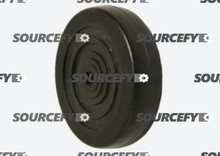 ADVANCE WHEEL 2-14-00184