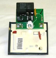 LESTER ELECTRONICS TIMER KIT 24800S