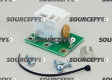 LESTER ELECTRONICS BOARD ASSEMBLY 23385S