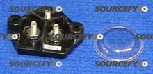 LESTER ELECTRONICS FUSE 08774S