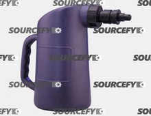 MVP MFG. BATTERY FILL JUG 3966043
