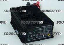 TENNANT-CASTEX NOBLES CHARGER, 24VDC 11A 100/240VAC 1073177