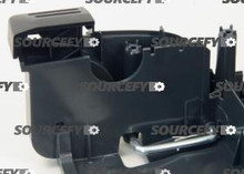 ADVANCE CHASSIS 15/355 1470888500