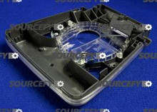 AMERICAN LINCOLN BASE ASSEMBLY 60584A