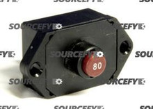 ADVANCE CIRCUIT BREAKER 56409230