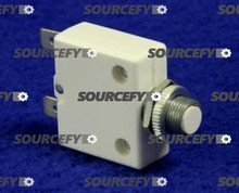 ADVANCE CIRCUIT BREAKER 56329177