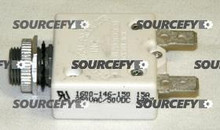 ADVANCE CIRCUIT BREAKER 56454538