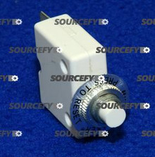 ADVANCE CIRCUIT BREAKER 56387316