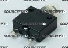 AMERICAN LINCOLN CIRCUIT BREAKER 56413822