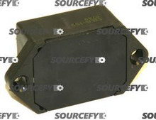 EZ-GO - CUSHMAN CIRCUIT BREAKER 824800