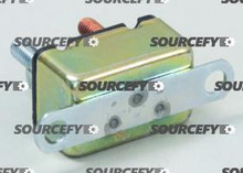 FACTORY CAT CIRCUIT BREAKER 290-2815