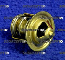 AMERICAN LINCOLN THERMOSTAT 7-84-08015