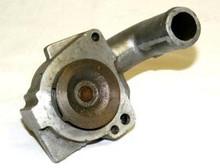 Clark PUMP-WATER W/GASKET VSG411&413 8-60-05013